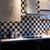 modern · konyha · feketefehér · verzió · stílus · minimalizmus - stock fotó © manera