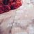 赤 · 美しい · バラ · 水滴 · 孤立した - ストックフォト © manera