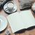 sabroso · taza · café · placas · maravilloso - foto stock © manera