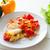 таблице · специи · овощей · блюдо · жареный - Сток-фото © manera