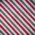 diyagonal · çok · renkli · tığ · işi · dikişler · yün - stok fotoğraf © manera