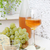 белое · вино · виноград · голубой · сыр · вино · стекла - Сток-фото © manera