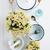 Vintage · столовое · серебро · деревенский · продовольствие · древесины - Сток-фото © manera