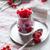 bols · Berry · bonté · baies · blanche - photo stock © manera