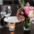 подробность · элегантный · обеда · цветок · свадьба · свет - Сток-фото © manera