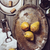 naturaleza · muerta · vino · blanco · uvas · vino · frutas · vidrio - foto stock © manera