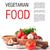 comida · vegetariana · aislado · plantilla · listo · sopa · hortalizas - foto stock © manera
