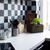 кухне · кухонные · принадлежности · современных · интерьер · кухни - Сток-фото © manera
