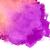розовый · коралловые · акварель · краской · пятно · белый - Сток-фото © manera