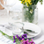 Festive table setting  stock photo © manera