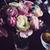 twee · bruiloft · vaas · steeg · natuur · ontwerp - stockfoto © manera