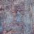 bézs · stukkó · fal · textúra · fény · közelkép - stock fotó © manera