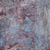 azul · antigua · yeso · tradicional · pared - foto stock © manera