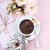 いい · デザイン · コーヒー · カップ · ブレンド - ストックフォト © manera
