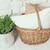 деревенский · Vintage · кухне · красный - Сток-фото © manera