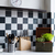 kitchen utensils stock photo © manera