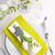 bahar · yaz · tablo · pembe · çiçekler · tatil - stok fotoğraf © manera