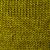 hecho · a · mano · de · punto · bufanda · verde · lana · invierno - foto stock © manera
