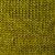 handgemaakt · gebreid · sjaal · groene · wol · winter - stockfoto © manera