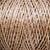 coarse brown thread spools  stock photo © manera