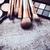 профессиональных · макияж · инструменты · коллекция · продукции · набор - Сток-фото © manera