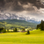 karwendel mountains in the alps of bavaria stock photo © manfredxy