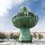 munich fountain stock photo © manfredxy