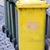 lixo · desperdiçar · separação · reciclagem - foto stock © manfredxy