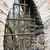 Германия · город · Банки · дома · природы · Церкви - Сток-фото © manfredxy
