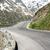 высокий · альпийский · дороги · горные · Австрия - Сток-фото © manfredxy