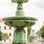 fountain in munich stock photo © manfredxy