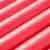 kırmızı · pvc · borular · sanayi - stok fotoğraf © manfredxy