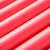 коллектор · Трубы · серый · ПВХ · белый · группа - Сток-фото © manfredxy