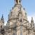 dresden · Duitsland · kerk · uitstekend · voorbeeld · protestants - stockfoto © manfredxy