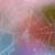 ragnatela · rugiada · gocce · può · usato · acqua - foto d'archivio © manfredxy