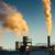 завода · опасный · Трубы · красивой · закат · облака - Сток-фото © manfredxy