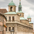 町役場 · 歴史的 · 建物 · アーキテクチャ · ヨーロッパ · 中世 - ストックフォト © manfredxy