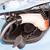 batterie · voiture · électrique · électriques · véhicule · voiture · main - photo stock © manfredxy