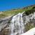 água · cachoeira · fresco · queda - foto stock © manfredxy