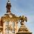 歴史的 · 町役場 · マデイラ · 市 · 島 · ホール - ストックフォト © manfredxy