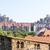 huisvesting · Polen · blokken · stad · gebouw - stockfoto © manfredxy