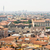 cityscape of verona stock photo © manfredxy