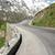 pic · élevé · alpine · route · paysage · montagnes - photo stock © manfredxy