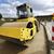 carretera · construcción · de · carreteras · edificio · ciudad · trabajo - foto stock © manfredxy