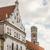chiesa · architettura · torre · Romania - foto d'archivio © manfredxy