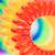 抽象的な · スパイラル · 髪 · 選択フォーカス · 浅い - ストックフォト © manfredxy
