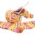 yalıtılmış · yün · çorap · el · yapımı - stok fotoğraf © manfredxy