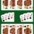 ポーカー · 青 · 顔 · スーツ · クラブ · ダイヤモンド - ストックフォト © mannaggia