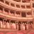 インテリア · オペラ · 劇場 · ぼやけた · ポスト · 生産 - ストックフォト © marco_rubino