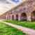 公園 · ローマ · 遺跡 · 古代 · ローマ · 建物 - ストックフォト © marco_rubino